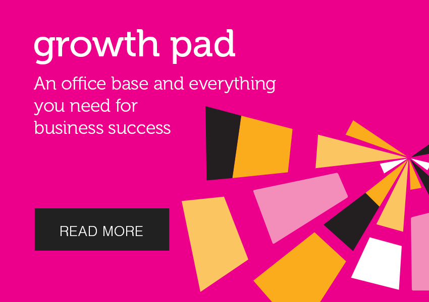 promobox-growthpad