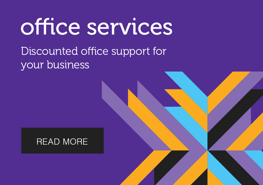 promobox-officeservices