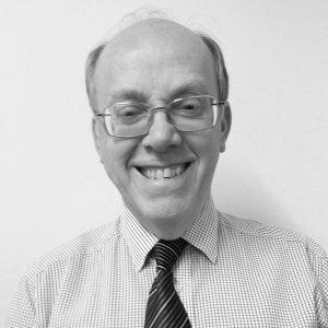 John Barrett, Operations Director at StartUp Croydon