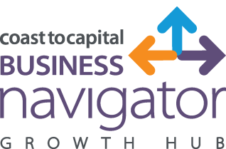 Business Navigators Can Help You Grow Your Business
