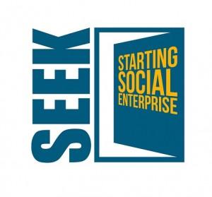 Social Enterprise – Start Up Croydon