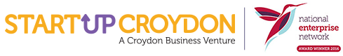 Start Up Croydon