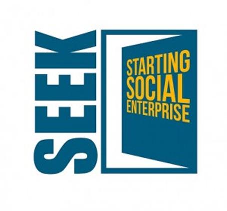 Croydon Social Entrepreneurs SEEK Out Peers on the Coast