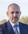 Tom Breza of PC Service Group