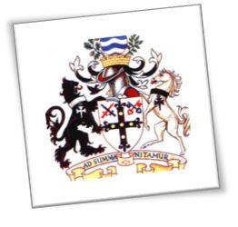 Croydon Coat of Arms