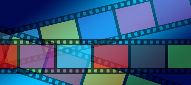 Using Video to Enhance Your Brand – Beginners Workshop (Reduced Rate Tickets Available)