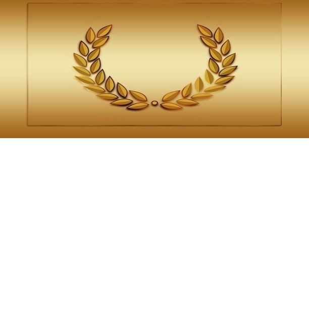 Local Insurance Broker Scoops Prestigious National Award