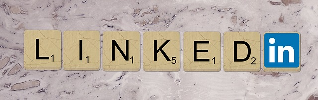The words linked in are featured as scrabble pieces on a marble background