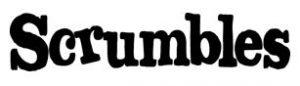Scrumbles logo