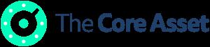 The Core Asset - logo