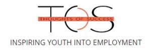 Thoughts of Success logo
