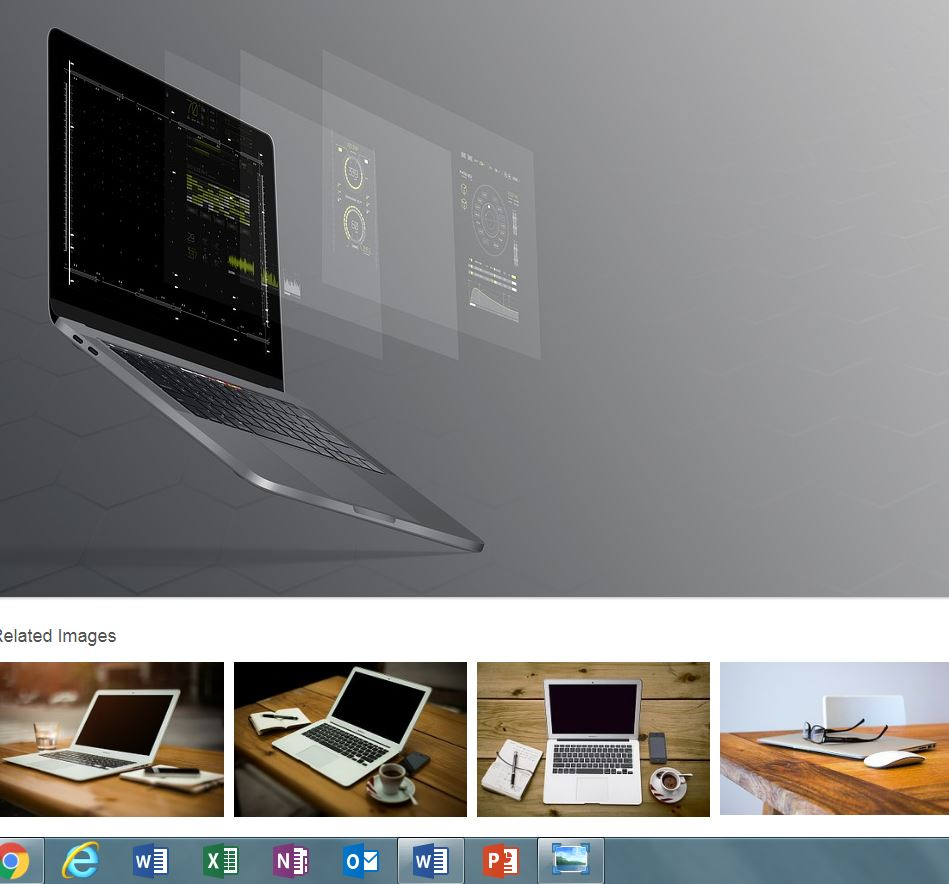 Tenant Focus: PC Services